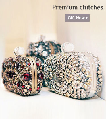 Premium Clutches